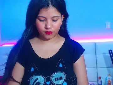 [10-03-20] nattasha_hoot record private show video from Chaturbate.com