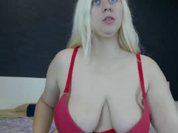 [01-08-20] blondiebb25 record private show from Chaturbate