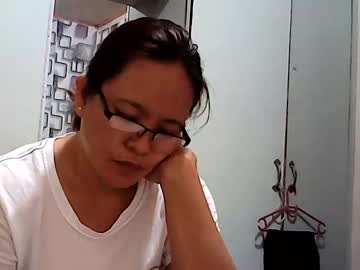 [19-02-21] hottiemamalicious4u video with toys from Chaturbate