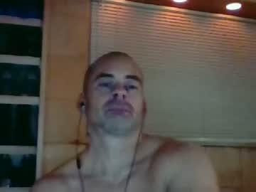 [11-04-20] houstonfreak chaturbate webcam show
