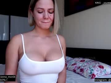 [03-12-20] anna_monik record video from Chaturbate.com
