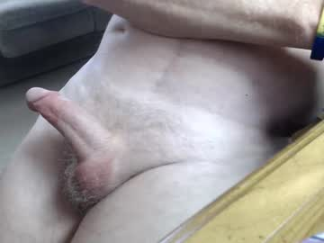 [05-10-20] bbjb49 chaturbate blowjob video