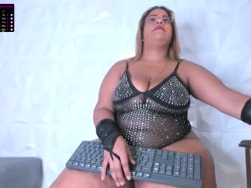 [20-12-20] isahotlatindoll public webcam video from Chaturbate.com
