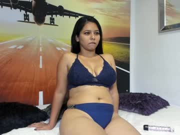 [14-07-20] sheila_kelley record private webcam from Chaturbate.com