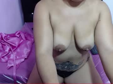 [17-09-20] carlahot6969 record webcam show from Chaturbate