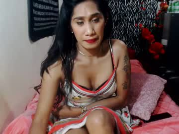 [10-07-20] sassyoflust4uxx private sex show