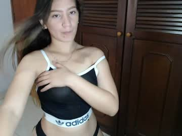 [29-02-20] diosa_hot4 private show from Chaturbate.com