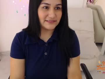[27-11-20] gabi_m webcam