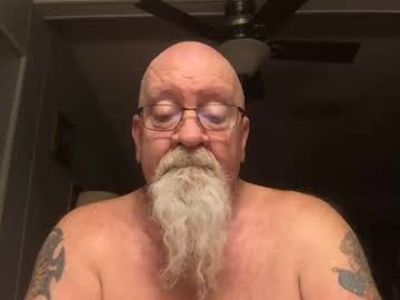 [27-01-20] kcbace61760 public show from Chaturbate