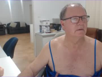 [01-09-21] willbe5 record private show from Chaturbate