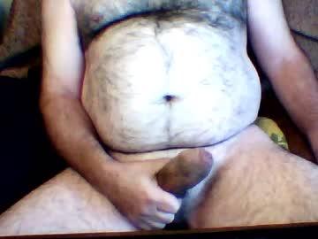 [28-11-20] baronoss record public webcam from Chaturbate