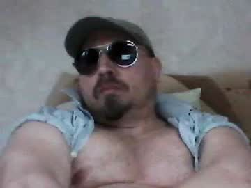 [31-05-20] gr814u public show from Chaturbate