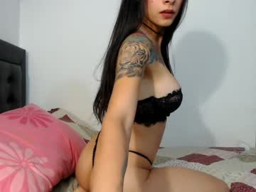 [03-06-20] molly_23 private show from Chaturbate.com