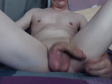 [10-08-20] jackkingof record private show from Chaturbate.com