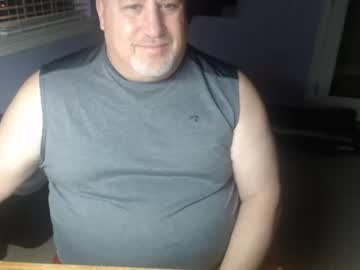 [08-01-21] robert5555555 private webcam from Chaturbate.com