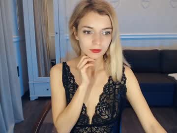 [02-09-20] enn11 record private sex show from Chaturbate