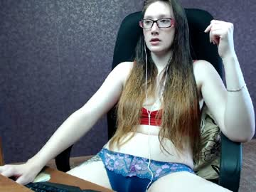 [04-07-20] milk_body video with dildo from Chaturbate.com