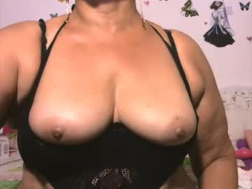 [02-03-21] lilithmature webcam show from Chaturbate.com