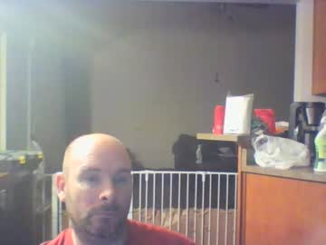 [24-11-20] bearded_throbber record premium show video from Chaturbate
