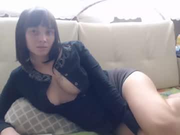 [25-01-20] bonisexcouple nude