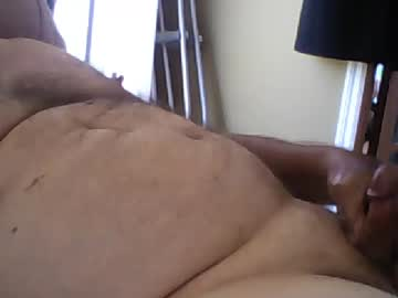 [31-08-20] easilover69 record private webcam from Chaturbate.com