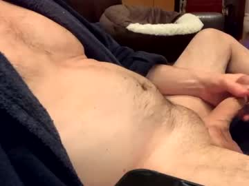 [18-01-21] hardnight100 show with toys from Chaturbate