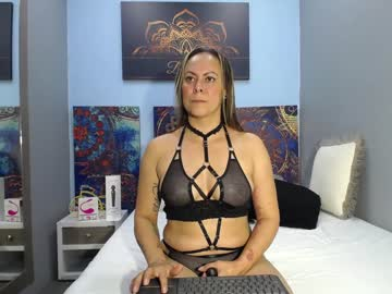 [13-07-21] susann_stonee record video from Chaturbate