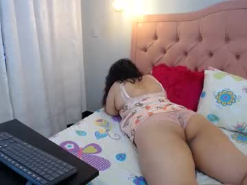 [14-05-21] onlyflorencia record private sex show from Chaturbate.com