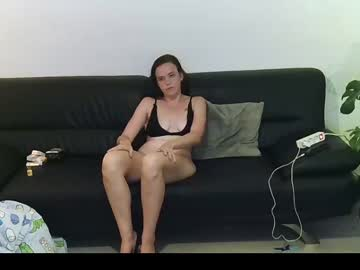 [17-08-20] rysadutch record cam show from Chaturbate.com