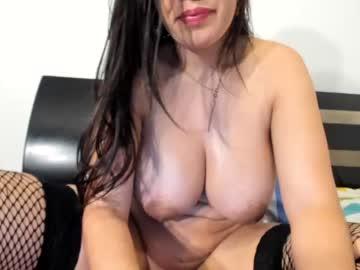 [22-05-20] holly_lucky record webcam video