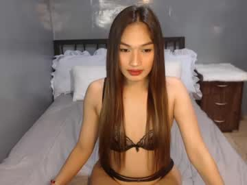 [09-05-20] sassyysabelxxx record private sex show from Chaturbate