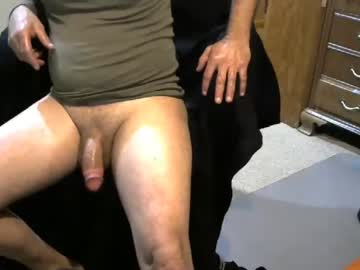 [27-11-20] whynotitshot5 video with toys from Chaturbate.com