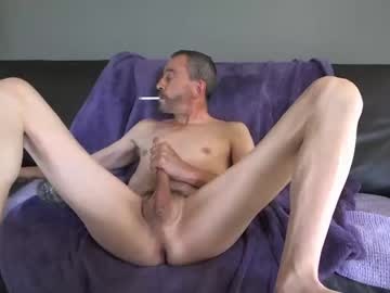 [10-03-20] adriansexaddict record show with toys from Chaturbate