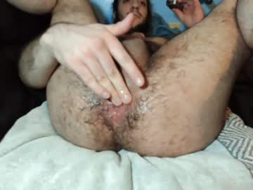 [27-02-20] lexiandjavi16 record video from Chaturbate.com