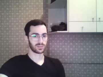 [23-10-21] alex_gigolonl cam show from Chaturbate.com