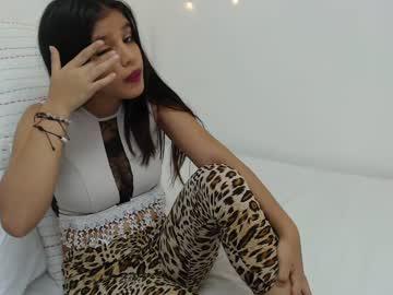 [20-01-20] camila_zz record public webcam video from Chaturbate