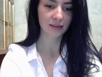 [24-01-21] meri_diamond private sex video from Chaturbate