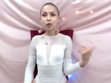 [14-12-20] dulce_amapola record webcam show from Chaturbate.com