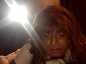 [05-06-20] akashanikkiprince record cam video from Chaturbate