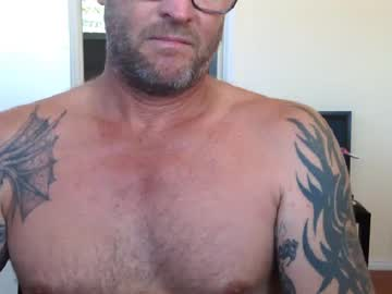 [27-11-20] surfdog2908 chaturbate public webcam video