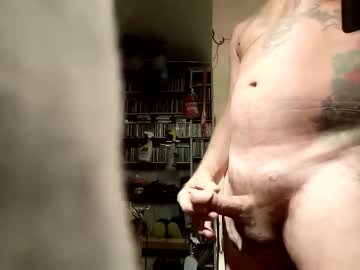 [04-08-20] onesmallweenie private sex show from Chaturbate