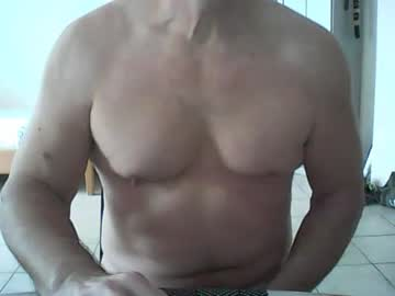 [30-09-20] tom54 private show from Chaturbate.com