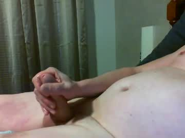 [18-08-21] naturalsmooth76 record private sex video