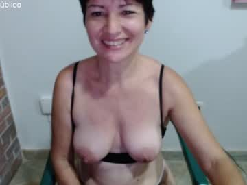 [21-12-20] bitch_mature_ chaturbate private XXX show