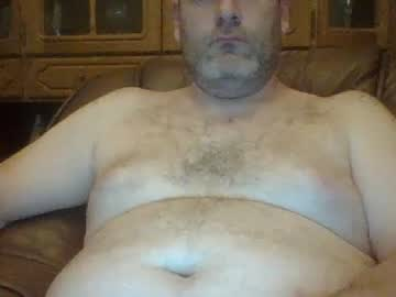 [21-08-20] crouch1 chaturbate show with cum