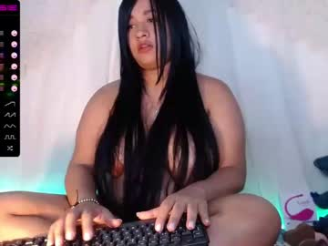 [04-05-21] big_boobs_lau record video with toys from Chaturbate