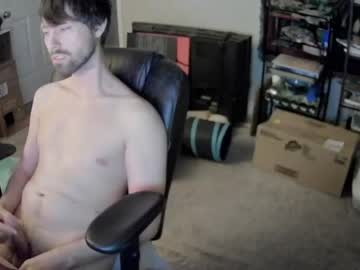 [01-06-21] slave2pussy record show with cum from Chaturbate