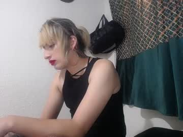 [13-08-20] zoeelectra record public show from Chaturbate.com