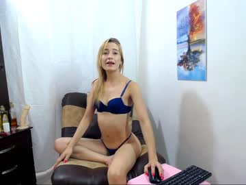 [25-01-20] _anyxs blowjob video from Chaturbate