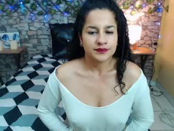 [14-01-20] kleii_ public webcam from Chaturbate.com